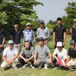 ゴルフコンペ_170526_0023