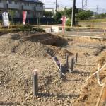 関川様_170627_0062